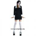 Addams Family - Wednesday jelmez