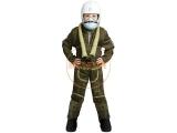 Airforce pilóta 2