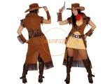 Cowboy - cowgirl 7