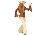 Cowboy - cowgirl 1329