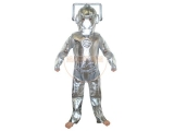 Doctor Who - Cyberman - Robot