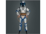 Star wars - Jango Fett 2